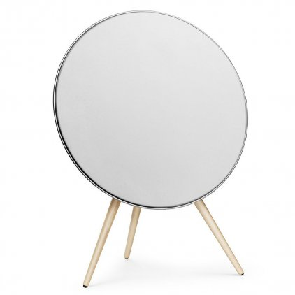 Bang & Olufsen BeoPlay A9 incl.white front cover