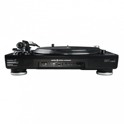 Reloop RP-8000