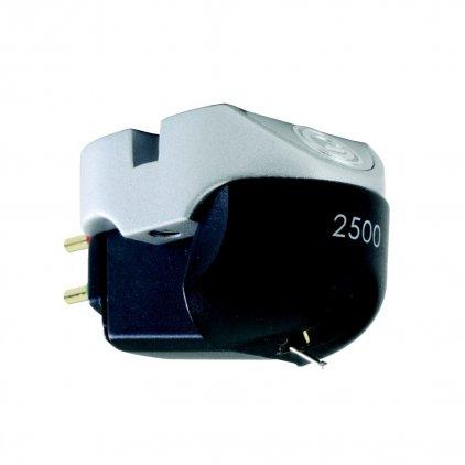 Goldring 2500 GL2500