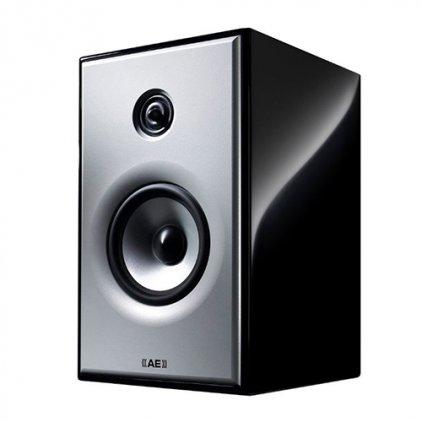 Акустическая система Acoustic Energy AE1 mk.III Piano Black