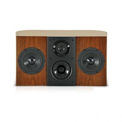Центральный канал Audio Physic Orea (Walnut)