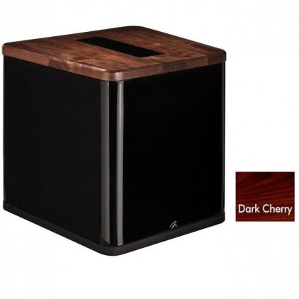 Martin Logan BalancedForce 210 Dark Cherry