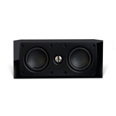 Tannoy System HTS 101 black gloss
