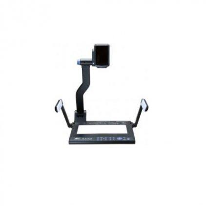 Документ-камера NewLine TruCam TC-41D