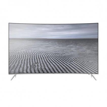 Samsung UE-55KS7500