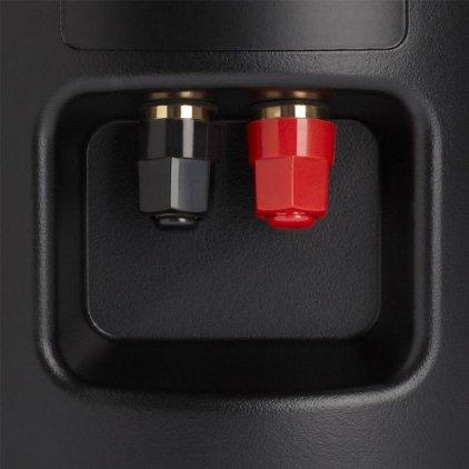 Polk Audio Atrium 6 black (пара)