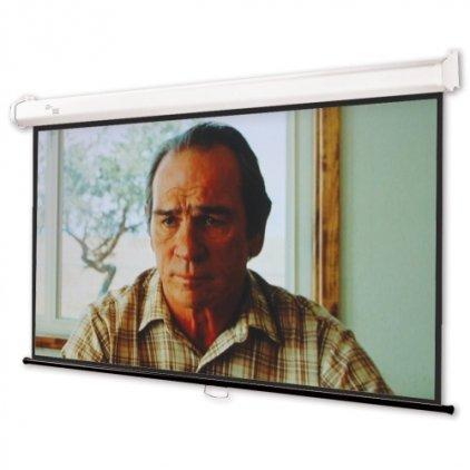 """Draper Luma 2 HDTV (9:16) 338/133"""" 165*295 XT1000E"""