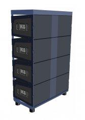 Акустическая система KS-Audio U Line (KS)