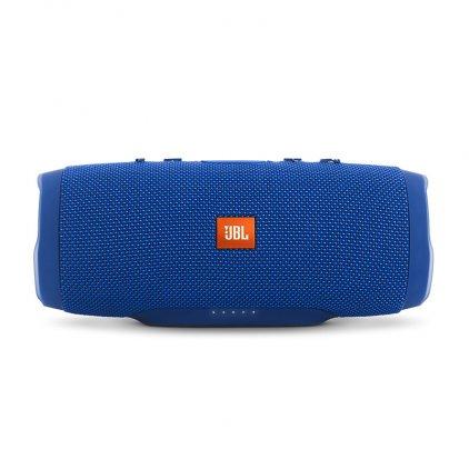 JBL Charge 3 blue (JBLCHARGE3BLUEEU)