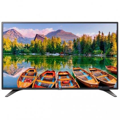 LED телевизор LG 32LH533V