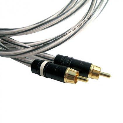 Кабель межблочный аудио Studio Connection Monitor Interconnect 2m (AR-MON-INT/NEU-NEU2M0)