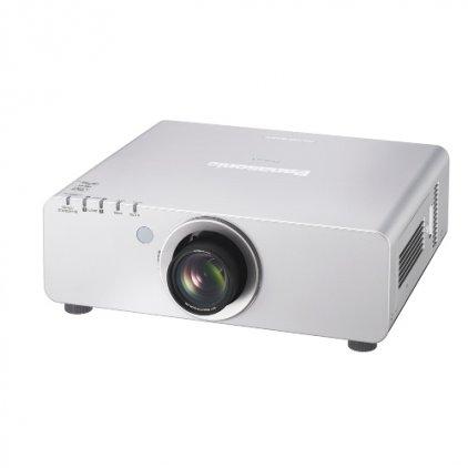 Проектор Panasonic PT-DX810ES