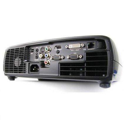 Проектор Projectiondesign F22 1080p High Brightness