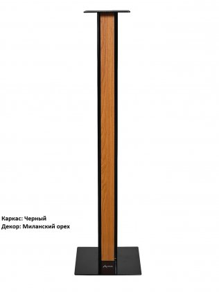 Akur AC-801