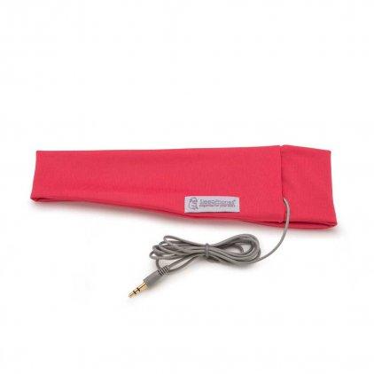 Наушники SleepPhones classic/breeze blue (SC5UM)