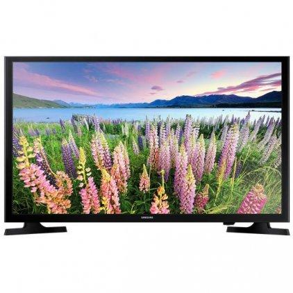 LED телевизор Samsung UE-32J5005