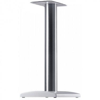 Canton LS 600.2 (высота 62 см) white/silver