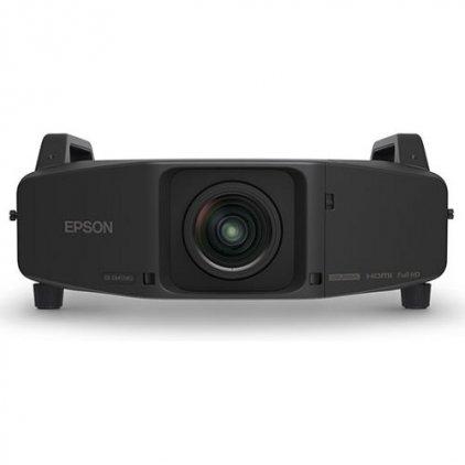 Epson EB-Z8355WNL