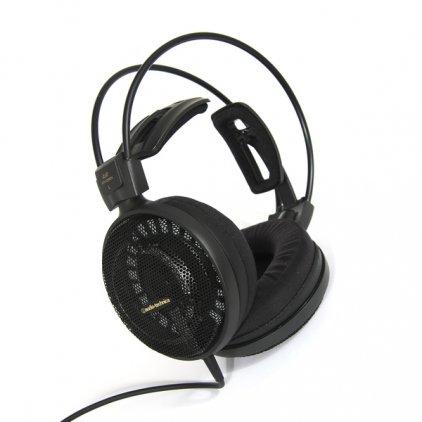 Наушники Audio Technica ATH-AD900X