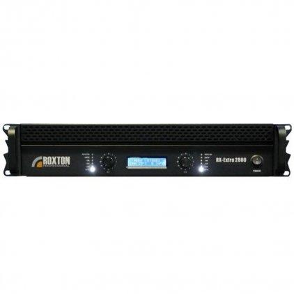 Roxton RX-Extra 2800