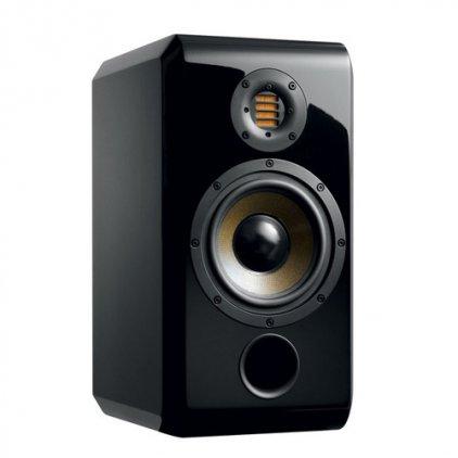 Полочная акустика Adam Audio Compact Mk3 Activе black