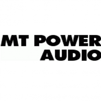 MT-Power MBS-KС
