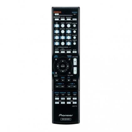 Pioneer VSX-S510-K