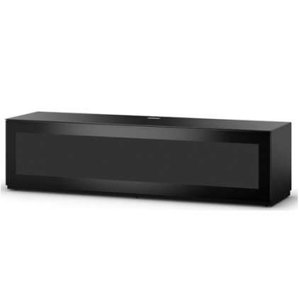 Sonorous ST 160I BLK BLK BS