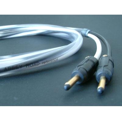 Акустический кабель Studio Connection Reference plus SP 2.5 m