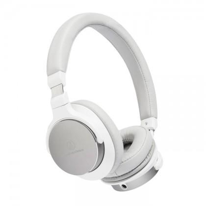 Audio Technica ATH-SR5 black