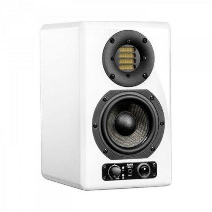 Adam Audio ARTIST 3 white gloss