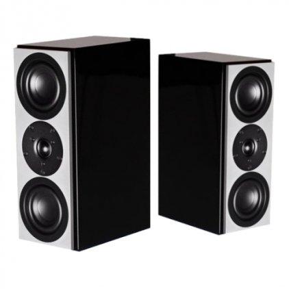System Audio SA Mantra 10 Black Ash