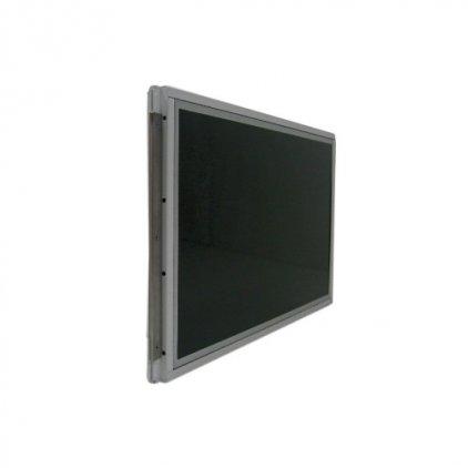 LED панель Ad Notam FPD-0173-001