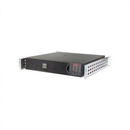 APC Smart RT 1000VA RM SURT1000RMXLI