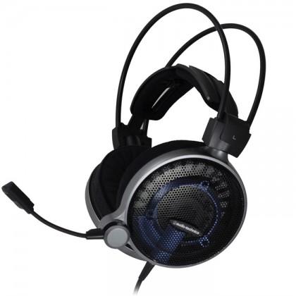 Наушники Audio Technica ATH-ADG1X