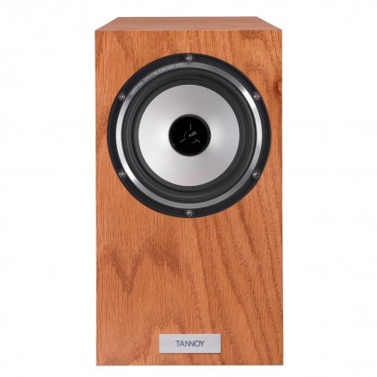 Tannoy Revolution XT Mini medium oak