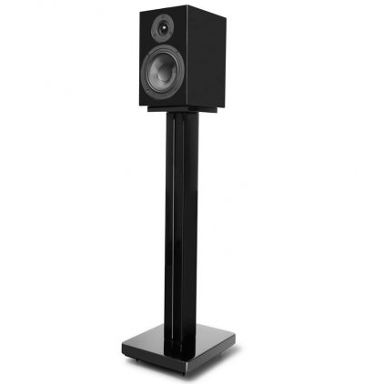 Pro-Ject SB Stand 70 piano black