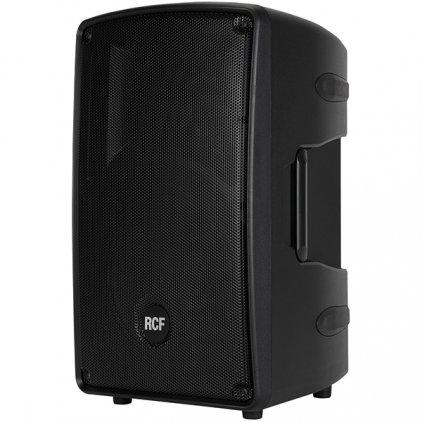 Активная акустическая система RCF HD 32-A (13040018)