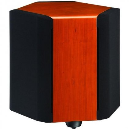 Paradigm Signature SUB2 cherry