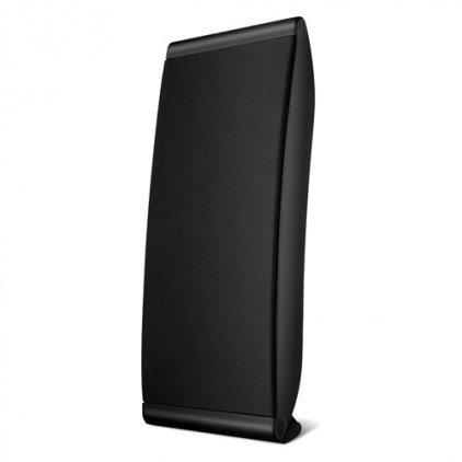 Polk Audio TSi OWM5 black