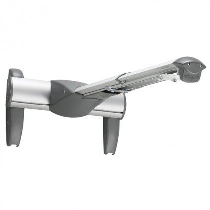 Крепление для проектора Chief WM220s silver