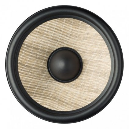 Focal Pack Dome 5.1 Flax & Sub Air black