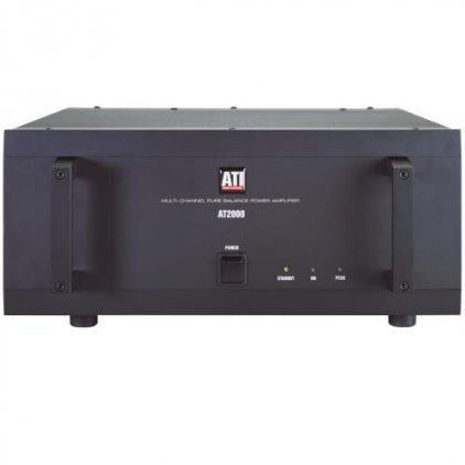 Усилитель звука ATI AT 2004