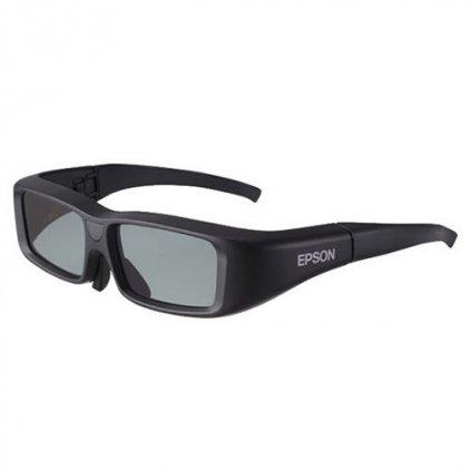 Epson 3D очки (ELPGS01)
