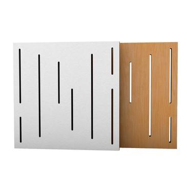 Коррекционная панель Vicoustic Vari Panel Pro Light Brown Premium