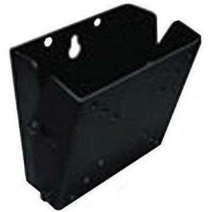 MD 304 черный