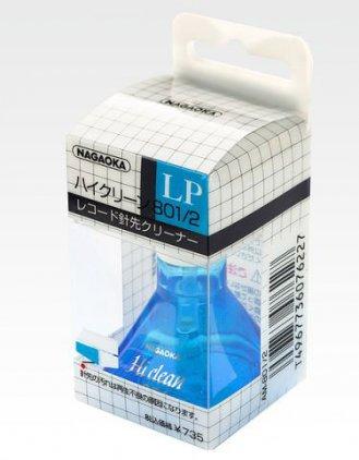 Nagaoka Clean AM-801/2