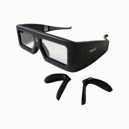 3D очки Nec NP01GL