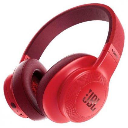 JBL E55BT red (JBLE55BTRED)