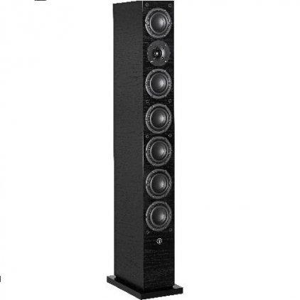 Напольная акустика System Audio SA Aura 70 black